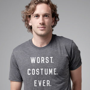 Halloween Adult T-Shirts