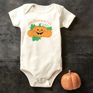 Halloween Baby Giftsg