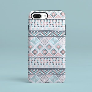 'Phone Cases' from the web at 'http://content2.cpcache.com/buy/html/homepage/creative/mosaic/phone-case.jpg'