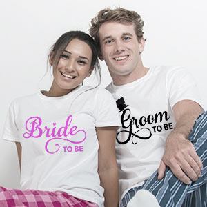 Engagment Gifts