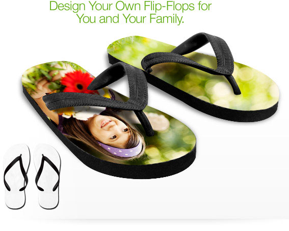 http://content2.cpcache.com/make/img/products/custom-flip-flops.jpg